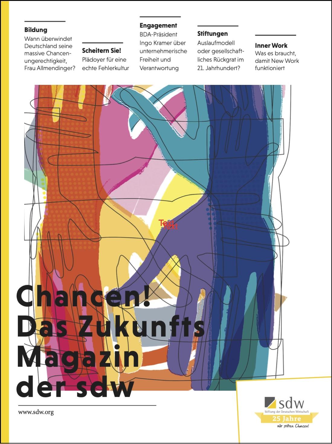 Vorschau-PDF