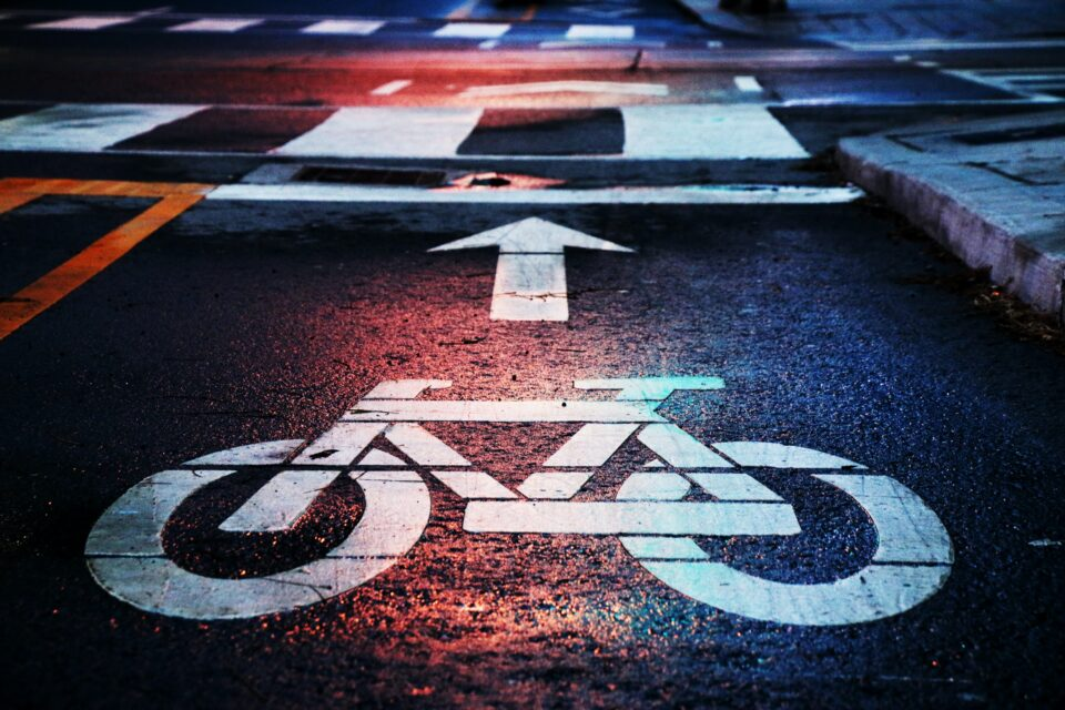 Die Mär von der E-Bike-Wende